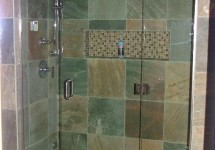 glass_shower_doors_14